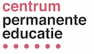 centrum permanente educatie